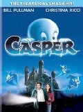 Casper (DVD)