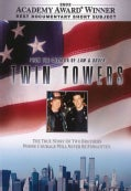 Twin Towers (DVD)