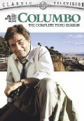 Columbo: The Complete Third Season (DVD)