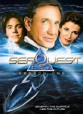 SeaQuest DSV: Season One (DVD)