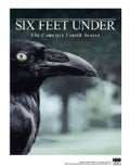 Six Feet Under: The Complete Fourth Season (DVD)