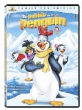 Pebble And The Penguin, The Family Fun Edition (DVD)