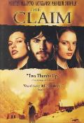 Claim (DVD)