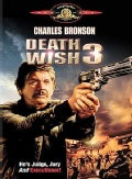 Death Wish 3 (DVD)