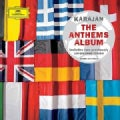 HERBERT VON KARAJAN - EUROPEAN NATIONAL ANTHEMS