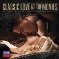 Various - Classic Love At The Movies
