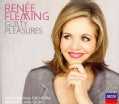 Renee Fleming - Guilty Pleasures