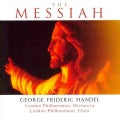 London Philharmonic Choir - The Messiah: Platinum Edition