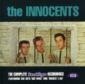 Innocents - Complete Indigo Recordings