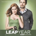 Randy Edelman - Leap Year (OST)