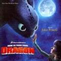 John Powell - How To Train Your Dragon (OST)