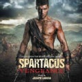 Joseph Loduca - Spartacus Vengeance (OST)