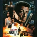 Steve Mazzaro - Bullet To The Head (OSC)