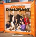 David Schwartz - Arrested Development (OSC)