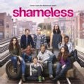 Various - Shameless (OST)