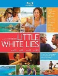Little White Lies (Blu-ray Disc)
