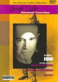 George Carlin: Personal Favorites (DVD)