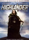 Highlander (DVD)