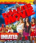 Disaster Movie (Blu-ray Disc)