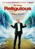 Religulous (DVD)