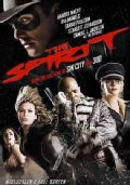 The Spirit (DVD)
