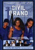 Civil Brand (DVD)