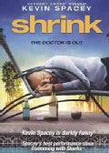 Shrink (DVD)