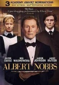 Albert Nobbs (DVD)