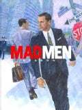 Mad Men Season 6 (DVD)