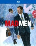 Mad Men Season 6 (Blu-ray Disc)