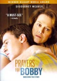 Prayers For Bobby (DVD)