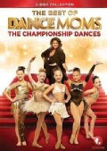 Best Of Dance Moms (DVD)