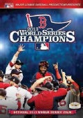 2013 World Series (DVD)