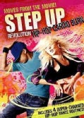 Step Up Revolution Hip-Hop Cardio Burn (DVD)