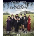 Duck Dynasty: Season 1 (Blu-ray Disc)