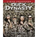 Duck Dynasty: Season 3 (Blu-ray Disc)
