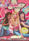 Barbie Diaries (DVD)