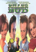 Killer Bud (DVD)