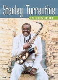 Stanley Turrentine: In Concert (DVD)