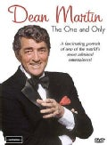 Dean Martin: The One and Only (DVD)