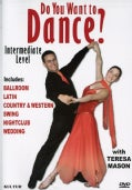 Do You Want to Dance II (DVD)