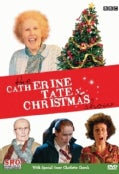 The Catherine Tate Show: Christmas Special (DVD)