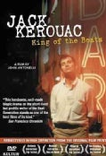 Jack Kerouac: King of the Beats (DVD)