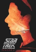 Star Trek: The Next Generation Season 6 (DVD)