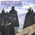 Templars - Phase Two