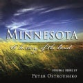 Peter Ostroushko - Minnesota: A History Of The Land