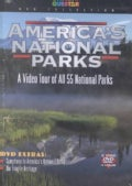 America's National Parks 2PK (DVD)