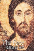 The Face: Jesus in Art (DVD)
