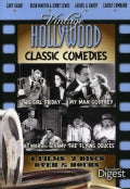 Vintage Hollywood: Classic Comedies
