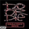 Do-Or-Die - Greatest Hits (Parental Advisory)